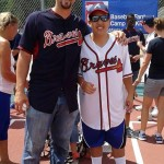 11811469 862087883867248 5431576537813188363 n 150x150 Miracle League training camp and Braves Game