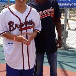 11822369 862087850533918 450219291135581925 n 150x150 Miracle League training camp and Braves Game