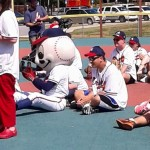 11870796 862088090533894 3043033887949254950 n 150x150 Miracle League training camp and Braves Game