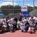 11873376 862087927200577 4922942249634723042 n 150x150 Miracle League training camp and Braves Game