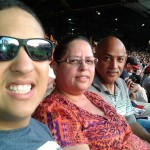 20150808 200322 150x150 Miracle League training camp and Braves Game