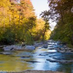 DSC 0102 150x150 Sope Creek in the Fall