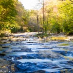 DSC 0127 150x150 Sope Creek in the Fall