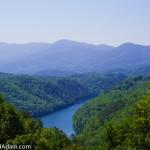 DSC 0416 150x150 Smokey Mountain Anniversary Trip