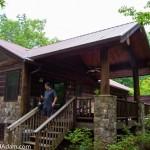 DSC 0553 150x150 Smokey Mountain Anniversary Trip