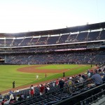 20150918 192819 150x150 Braves Game Part 2