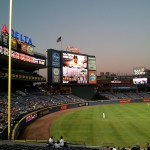 20150918 194354 e1451540733874 150x150 Braves Game Part 2