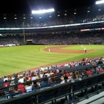 20150918 201447 e1451540632547 150x150 Braves Game Part 2