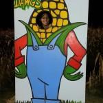 CSup0B9XIAAJiur 150x150 Corn Maze!