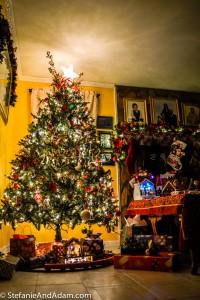 DSC 0193 200x300 This Christmas