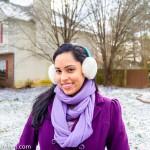 DSC 0342 150x150 Southern Snow Day!