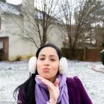 DSC 0352 2 150x150 Southern Snow Day!